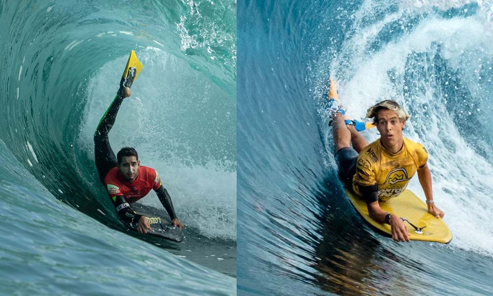 bodyboard-tabla
