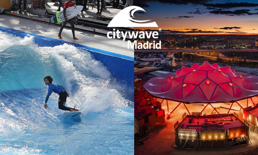 citywave-x-madrid