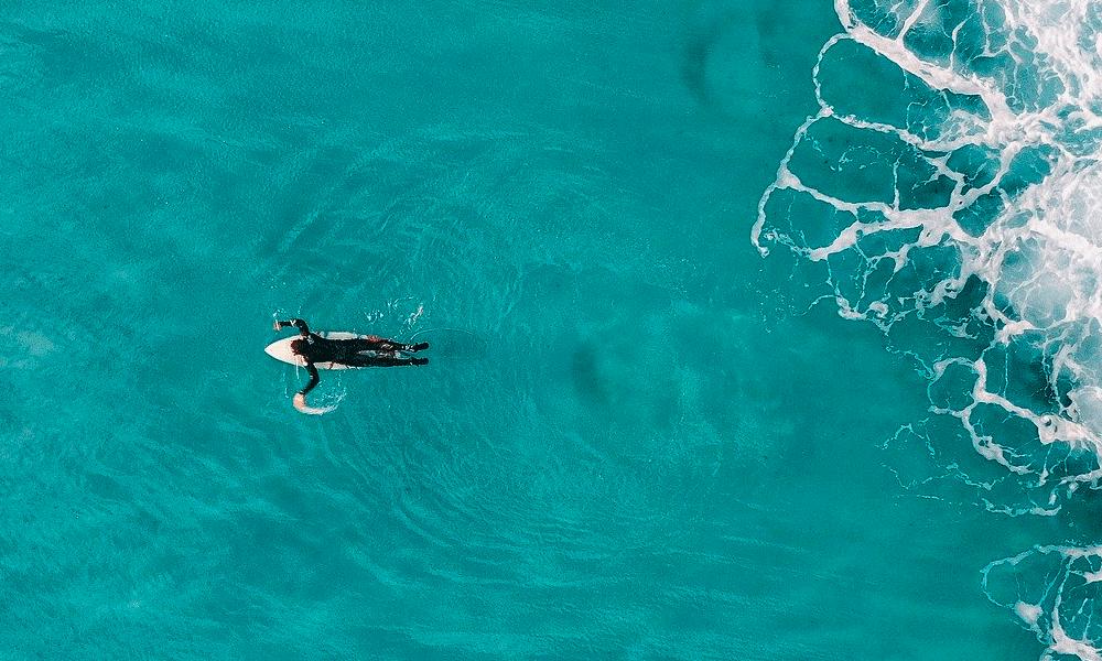 para-hacer-surf