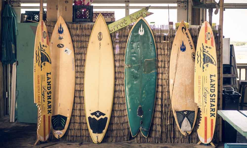 tipos-de-tablas-de-surf