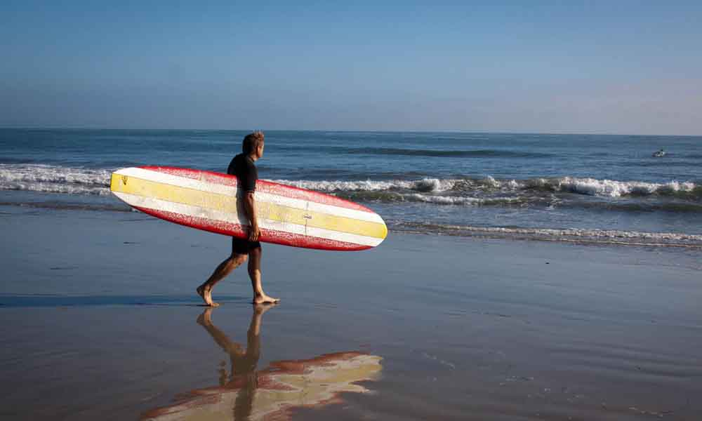 elegir-tabla-de-surf