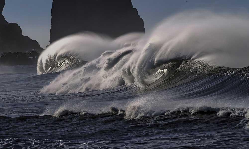 beneficios-surf