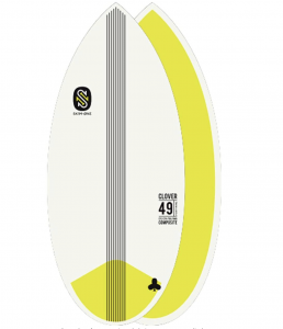 skimboard Skim One Sports