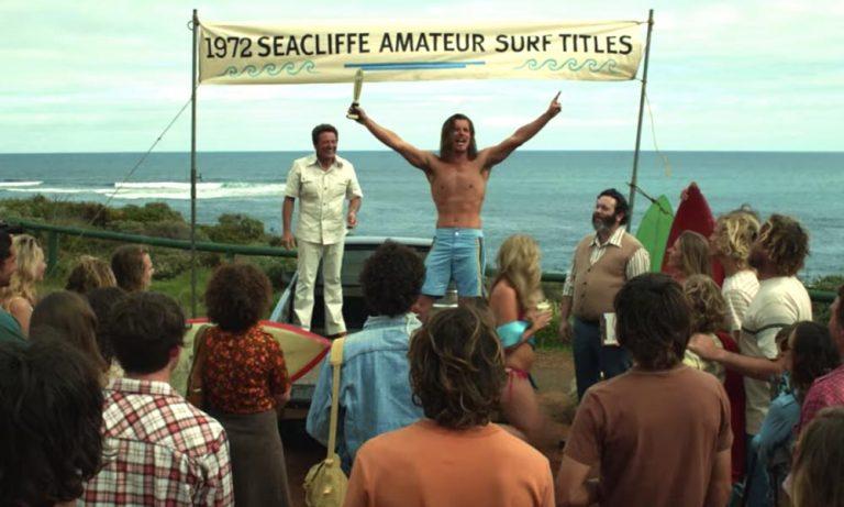 dirft-peliculas-de-surf