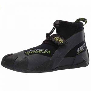botas de surf hyperflex