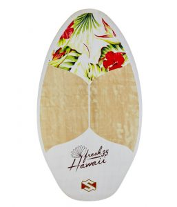 skimboard one