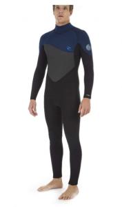 mejores trajes de surf